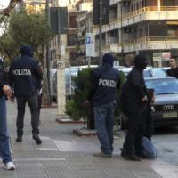 Terrorismo, indagini in Campania sulla rete che gestisce i documenti falsi