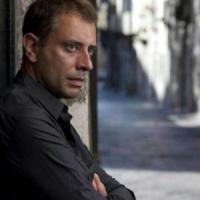 Ivan Cotroneo: