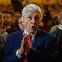 Elezioni comunali a Napoli, Bassolino non si candiderà