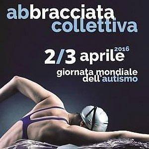 #micolorodiblu, tutte le iniziative per la giornata mondiale dell'autismo a Napoli e provincia