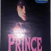 Prince, il ricordo di Sigfrido