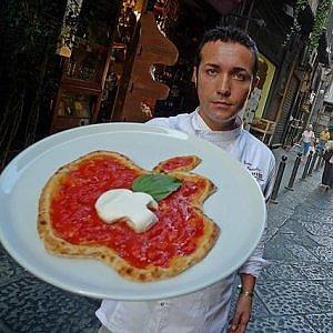 Apple, le aziende pronte ad assumere a Napoli cento giovani formati