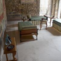 Pompei magica, la prima volta dell'Antiquarium e Villa Imperiale