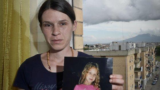 Napoli, svolta nelle indagini per la morte della piccola Fortuna, finita nella rete del pedofilo