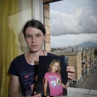 Napoli, svolta nelle indagini per la morte della piccola Fortuna, finita nella rete del...