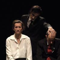 """Teatro, """"Il giorno della laurea"""" al Ridotto del Mercadante e """"Il catalogo"""""""