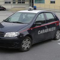 Camorra, Napoli: preso Mallo, il giovane boss della nuova faida