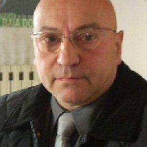 parma arrestato ex sindaco vignali dario - photo#36
