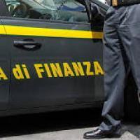 Benevento, società non versava tributi riscossi: undici indagati