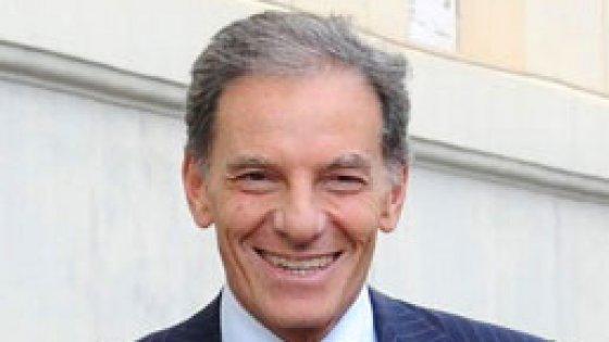 Italia Di Gianni Liste Tutte Le E Napoli Comunali Lettieri Forza XwqIS85nx