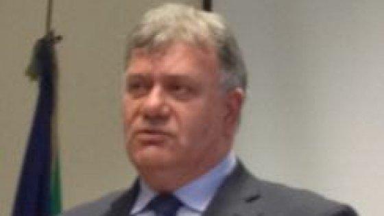 parma arrestato ex sindaco vignali dario - photo#28
