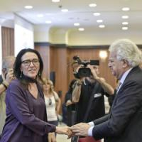 """Politica e clan, Verdini spacca il Pd a Napoli. Valente: """"La camorra la combattiamo"""""""