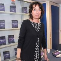 E' morta la giornalista Francesca Pilla