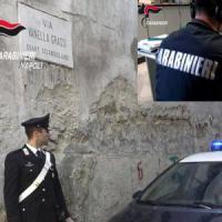 Napoli, i clan truccavano le partite di serie B. Dieci arresti