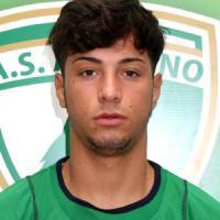 Avellino shock, 4 ex calciatori coinvolti nell'inchiesta su clan e calcio,