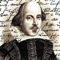 Omaggio a Shakespeare al Sancarluccio