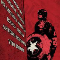 Ricordando Giovanni Falcone: l'omaggio degli artisti del fumetto per il giudice antimafia