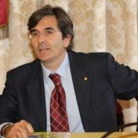 Comunali Napoli 2016,  il Consiglio di Stato esclude tre liste, fuori anche