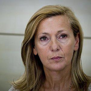 """De Santis condannato, la mamma di Ciro Esposito: """"Non lo odio, lo perdono. Ma la sentenza è giusta"""""""
