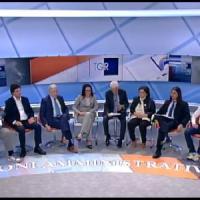 Comunali Napoli 2016, scontro in tv: Taglialatela e Lettieri attaccano de Magistris