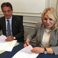 A Napoli accordo tra commercialisti e Miur per avvicinare scuola e professioni