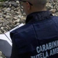 Napoli, 250mila tonnellate di rifiuti smaltiti illecitamente: 15 imprenditori e ...