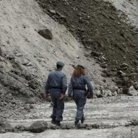 Terra dei fuochi, 250 mila tonnellate di rifiuti smaltiti nelle cave