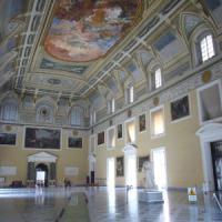 I giovedì dell'Archeologico con concerti, pieces e speciali visite guidate,