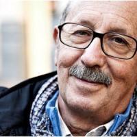 Teatro: Giulio Baffi confermato presidente dei critici italiani