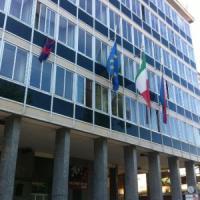 Elezioni Comunali Caserta:  8 candidati a sindaco e 22 liste