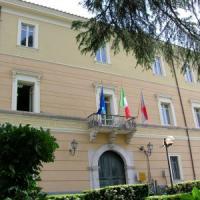 Elezioni Comunali Benevento: 7 candidati, l'ex Ministro Clemente Mastella che torna in...