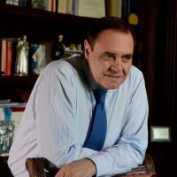 Elezioni Comunali Benevento: ecco i 7 candidati sindaco