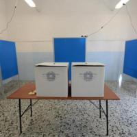 Comunali Napoli 2016, il pensiero confusionario