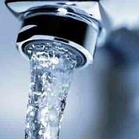 Acqua: a Napoli l' Abc restituirà la cauzione a 130mila cittadini