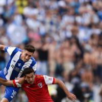 Offerta Napoli per Herrera: 20 milioni ma il Porto ne vuole 5 di più
