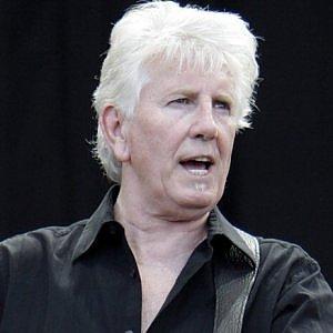 """Graham Nash: """"Di nuovo in tour, rock e semplicità"""""""
