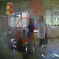 Avellino, bimbi maltrattati in una scuola materna, arrestata maestra