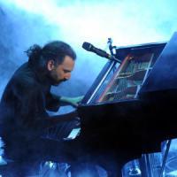 Stefano Bollani presenta il nuovo album