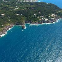 """Turismo e sostenibilità, anche Ischia, Capri e Procida nella """"Carta de"""