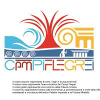 Una bandiera per i Campi Flegrei, boom di proposte