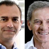 Comunali Napoli: nuova sfida. Al ballottaggio de Magistris e Lettieri. Fuori il Pd