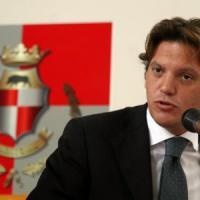 Comunali Benevento,  ballottaggio tra l'ex ministro Mastella e Del Vecchio (Pd)