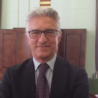 Comunali Salerno, vince al primo turno Vincenzo Napoli