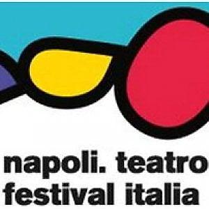 Napoli Teatro Festival, ecco il programma