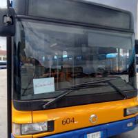 Dopo l'aggressione all'autista del bus, l'appello dell'Anm: