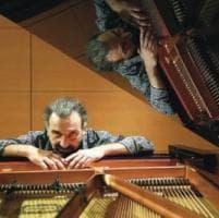 Il jazz partenopeo di Bollani: