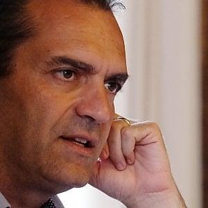 "Luigi De Magistris: ""Siamo i Napoletanos, ma appena sarò rieletto dialogo con Renzi"""