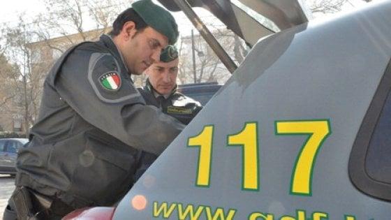 Inps San Giuseppe Vesuviano, indagati 7 dipendenti per assenteismo