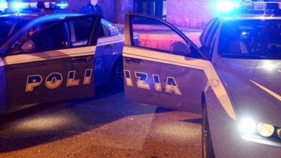 Omicidio a Napoli, ucciso parcheggiatore abusivo