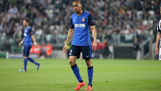 De Laurentiis: Fabinho ci interessa. Serie A? Massimo a 14 squadre